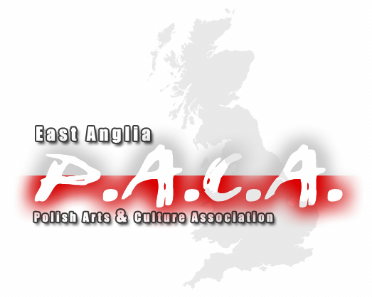 Polish Arts and Culture Association East Anglia